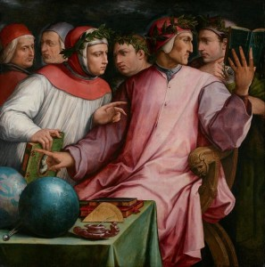Giorgio_Vasari_-_Six_Tuscan_Poets_-_Google_Art_Project.preview