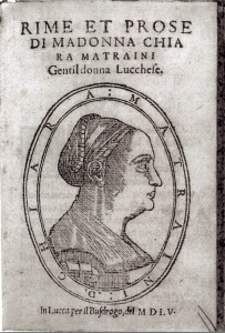 Chiara-Matraini-1515-1604