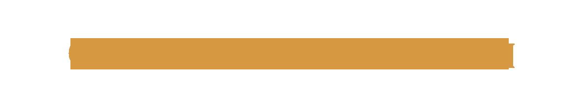 galleria-baroni-logo-testa - oro